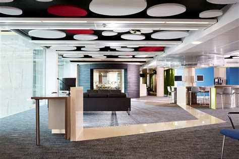 home design trends 2015 uk classy 25 office design trends design inspiration of