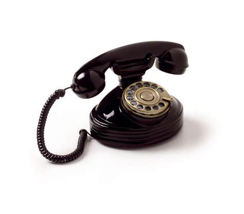 telefon retro retro telefon dekorace interi 233 rov 233 dekorace bytov 233