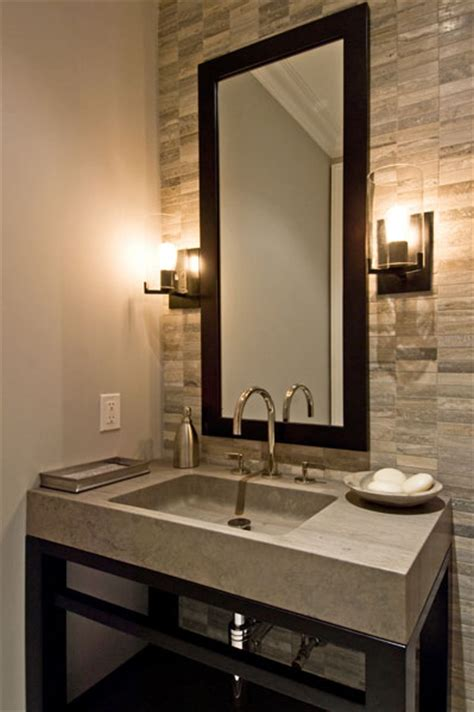 custom bathrooms pictures custom bathrooms 171 traynor