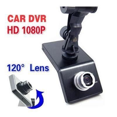 Mobil Hd 1080p Car Dvr Recorder Kamera Mobil 1 2 4 quot hd 1080p car vehicle dashboard recorder mobile i dvr superyuan526