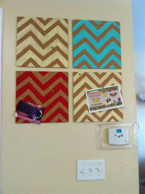 pattern paint roller hobby lobby 4 square bulletin boards from hobby lobby 9 paint 5