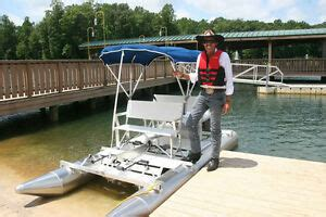 aqua cycle paddle boat for sale pontoon boat used or new canoe kayak paddle boats for