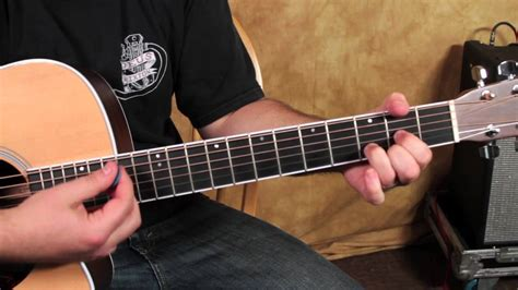 Tesla Song Acoustic Easy Acoustic Guitar Songs Tesla Style Chord Progression
