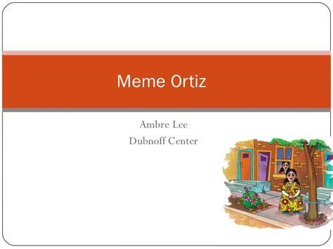 The House On Mango Street Meme Ortiz - meme ortiz 100 images david ortiz take steroids memes ortiz best of the funny meme house on