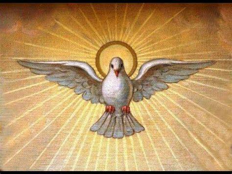 imagenes de espiritu santo 17 best images about jesus is love
