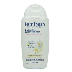 Feminine Wash By M E N A R A feminine care pharmacyshoponline co uk glad to see you