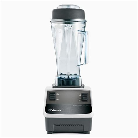 Juicer Vitamix vitamix drink machine two speed juicer 1200 w juicer mixer