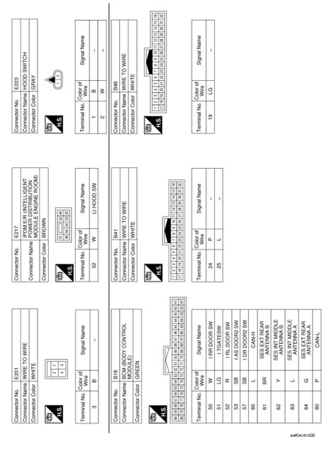 wiring diagram external security light efcaviation