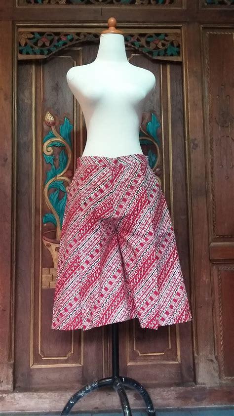 Bunga Kulot Palazo Ori Supplier Celana jual kulot batik jual kulot dan rok batik modern vnvcollection jual beli celana
