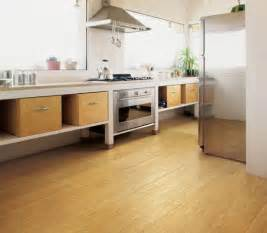 Bamboo Flooring In Kitchen Bamboo Flooring Home Design Photos Stunning Designs Of Bamboo Flooring Bamboo Floors In Modern