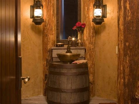 western bathroom ideas bathroom 22 classic western bathroom decor ideas rustic