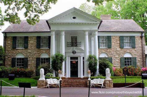 Small Cottage House Plans With Porches arquitectura de casas grandes mansiones sure 241 as