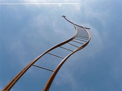 f ladder piano toonladders op piano