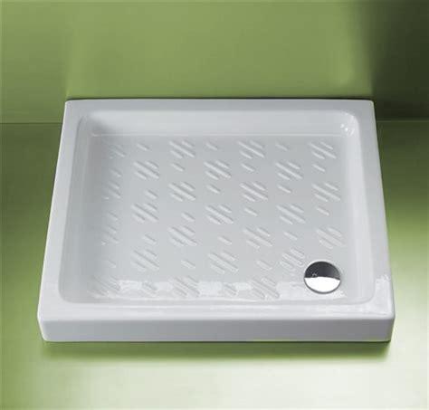piatto doccia 65x65 duschkar 65x65 i porslin enkel och vacker made in italy