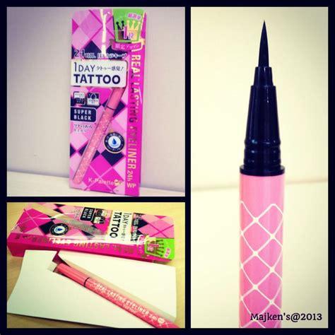 tattoo eyeliner japan 45 best make up images on pinterest beauty makeup mac