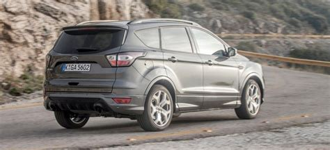 new ford kuga 2018 2018 ford kuga specs and price 2019 2020 car release date