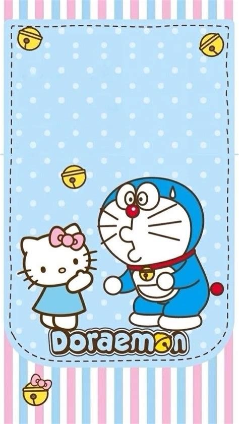 Steples Hello Doraemon 1 10 images about doraemon on toys and a