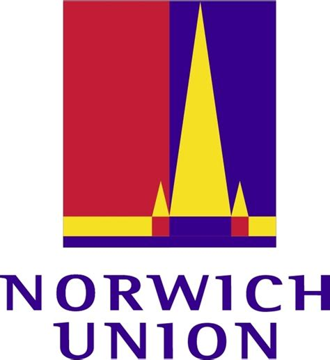 graphics design norwich norwich union free vector in encapsulated postscript eps