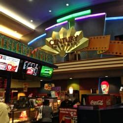 recliner movie theater las vegas century orleans 18 movie theater 87 photos 141 reviews