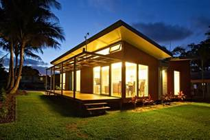 Home Design Companies Australia by 20 Shades Of Beige Lessons From Japanese Prefab Housing