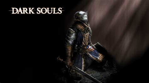 dark souls 2 wallpaper 1080p dark souls wallpaper 1080p wallpapersafari