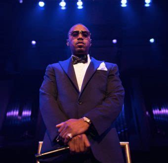 nas kennedy center watch the trailer for nas live from the kennedy center