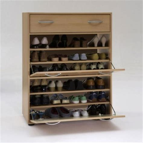 shoe cabinet storage for your big shoe storage cabinet dump a day