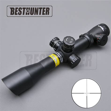 popular bsa rifle scope buy cheap bsa rifle scope lots from china bsa rifle scope suppliers on