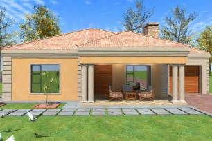 modern rondavel house design plans google search house plan search luxury home plans weber design group