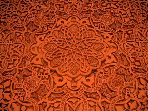 Islamic Pattern Work | nice wallpapers islamic wallpapers aqwal e zareen