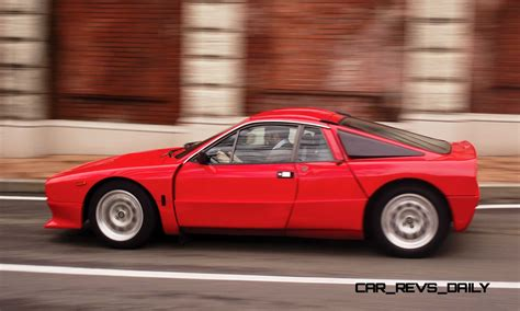 lancia rally 037 for sale image gallery lancia 037 stradale for sale