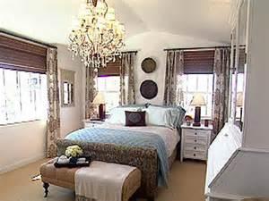 Nate Berkus Bedroom Designs Blue And White Beachy Bedroom Reveal Noble Vintage