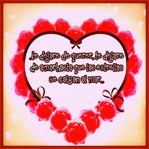 imagenes de amor y amistad romanticas imagenes de corazones con poemas de amor fotos de corazones