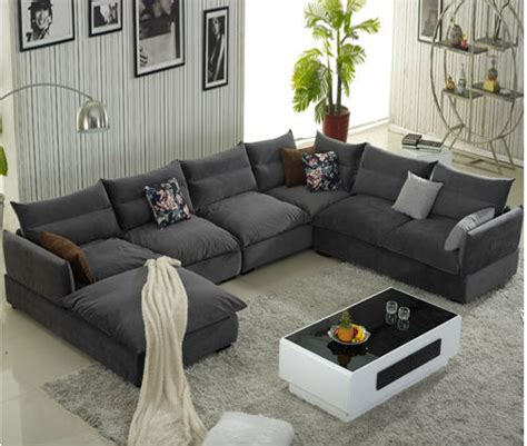 low sofa sets sofa set lowest price thesofa