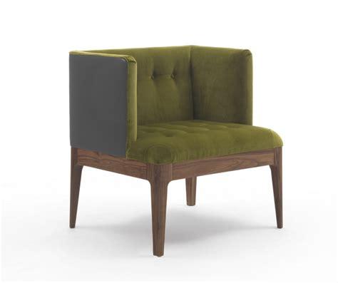 Wendy S Furniture by Porada Wendy Easy Chair Porada Furniture At Go Modern
