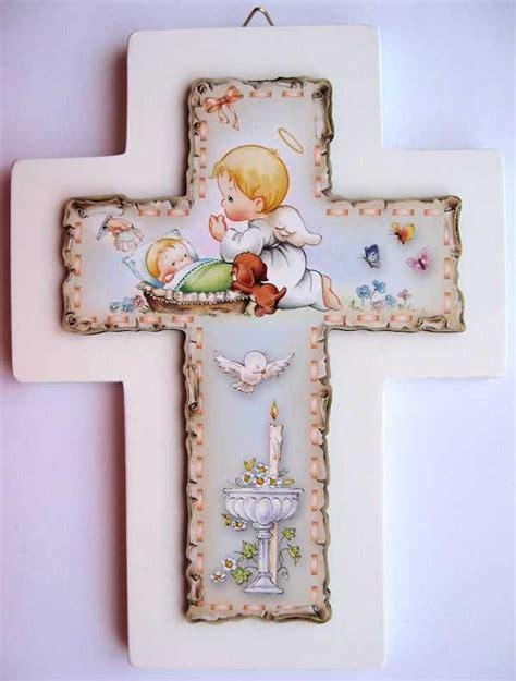 imagenes de cruces judias cruces de madera pintadas a mano para ni buscar con