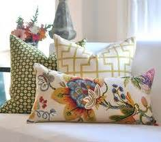 couch ready mix not this color scheme but could do throw pillows in same