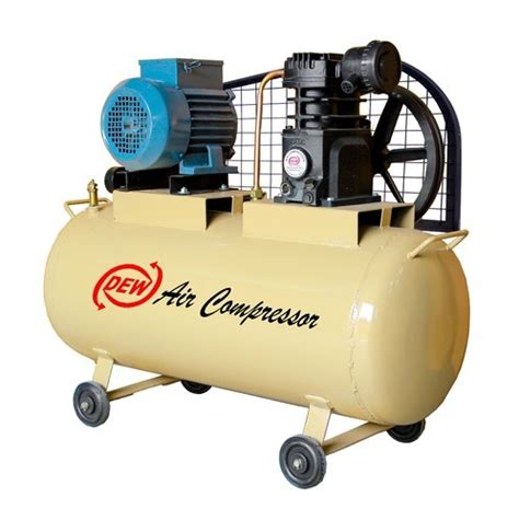 2 hp 10 hp 2 hp piston air compressor rs 28000 id 12373905648