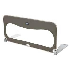 barreira para cama relaxar e dormir site
