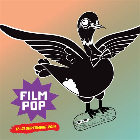 film pop up montreal film pop line up puts focus on american