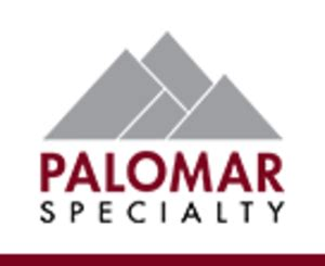 palomar specialty insurance customer reviews clearsurance