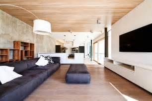Wie Dekoriere Ich Mein Wohnzimmer Wohnk 252 Che K 252 Chenger 228 Te Preisvergleich Zacasa