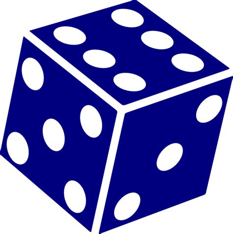 Images Free Dice Images Free Clip On 3 Cliparting