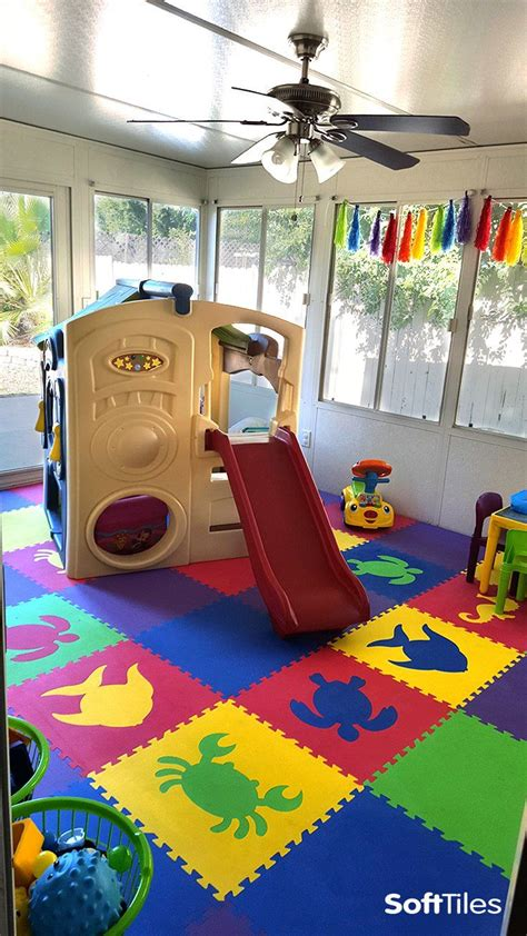 children s playroom 25 best ideas about sunroom playroom on pinterest