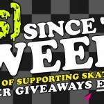 Ccs Sweepstakes - ccs daily sweepstakes