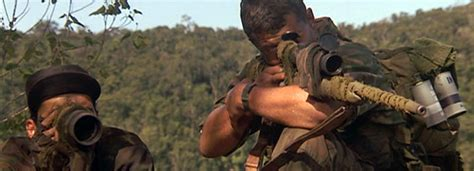 dennis haysbert war movie sniper ultimate kill 2017 torrent latino