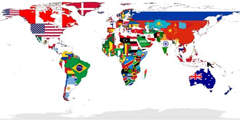 flags of the world download png file flag map of the world png wikimedia commons