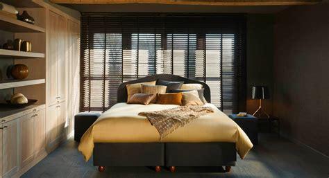 Slaapkamer Ideeen Landelijk by Landelijk Strak Woonkamer