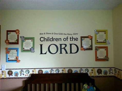 noah s ark baby room noah s ark nursery baby noahs ark nursery noah ark and nurseries