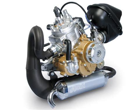 Motor Sachs Opinie by Review Polini Thor 250 Cc Volar En Paramotor Portal